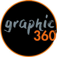 best graphic design company