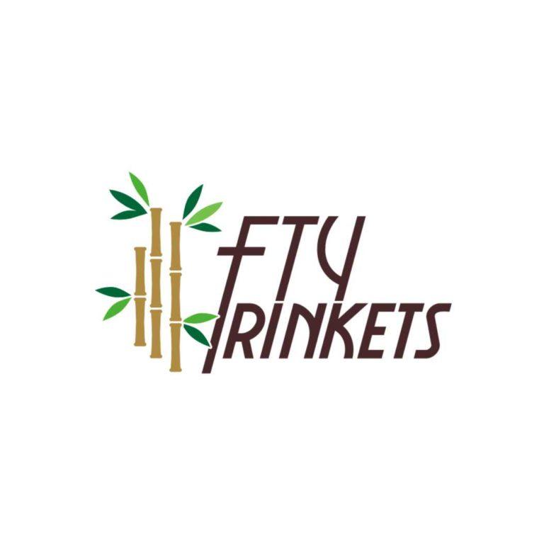 FTY Trinkets