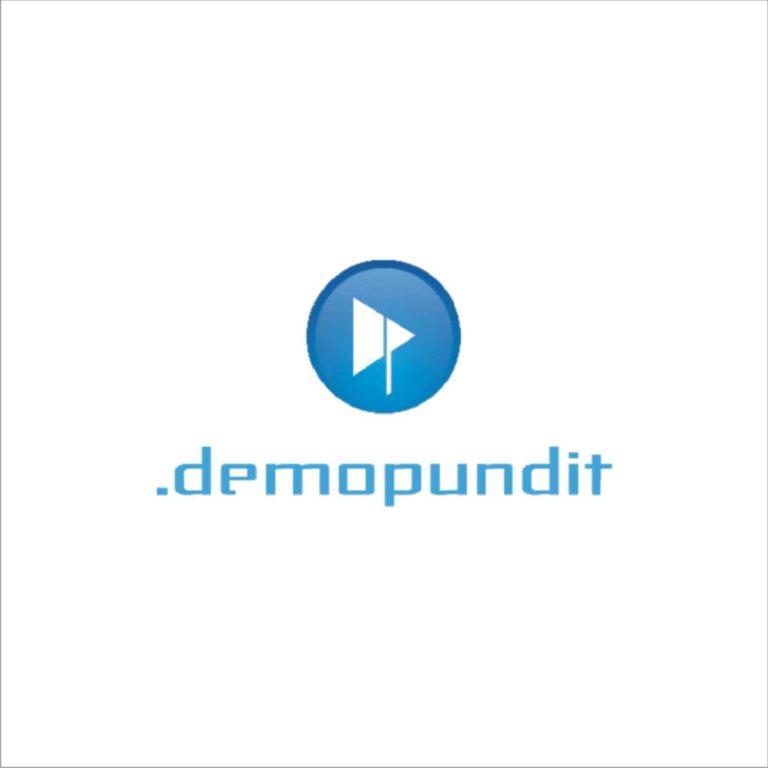 Demopandit
