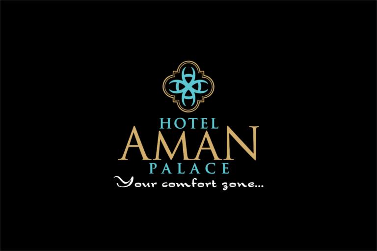 Aman Palace