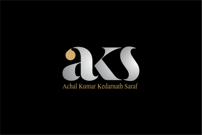 Achal Kumar Saraf
