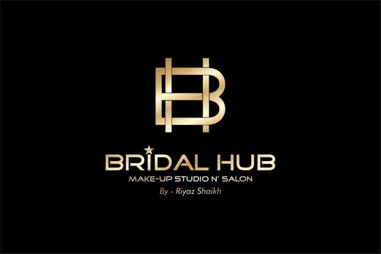 Bridal Hub