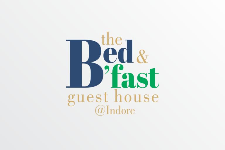 Bed & B'fast