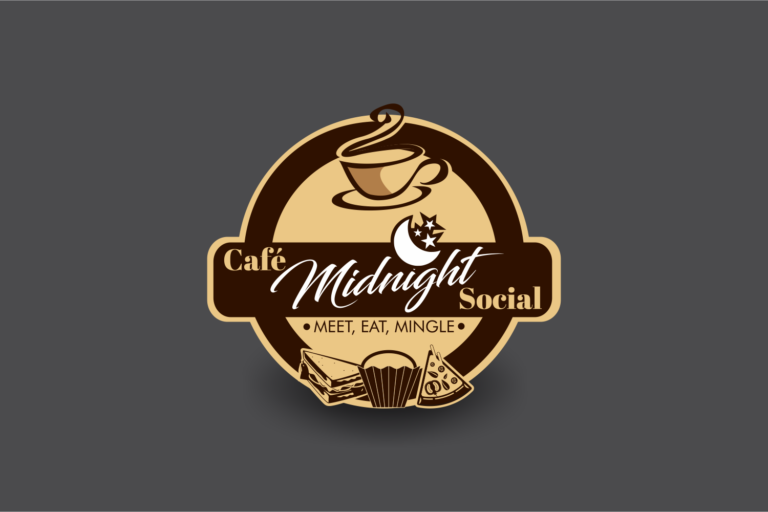 Cafe Midnight