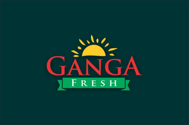 Ganga Fresh