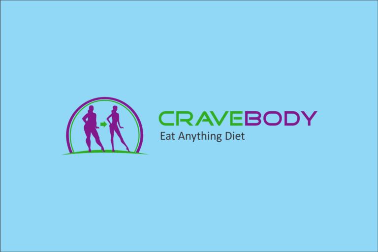 Crave Body