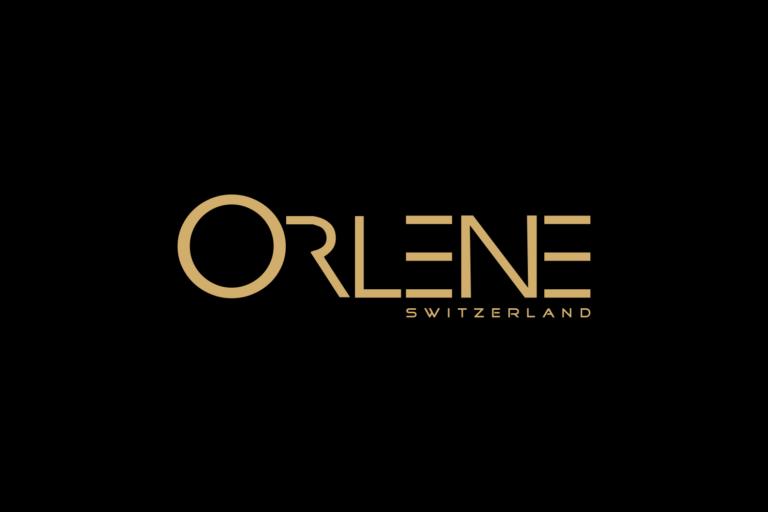 Orlene