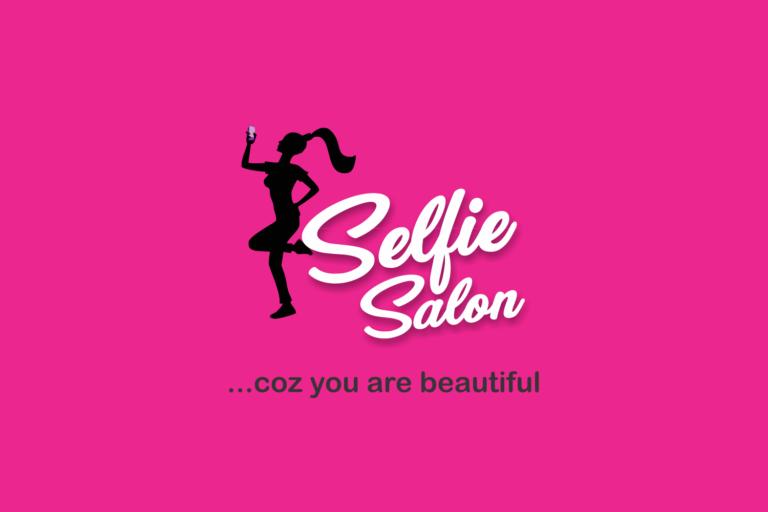 Selfie Salon
