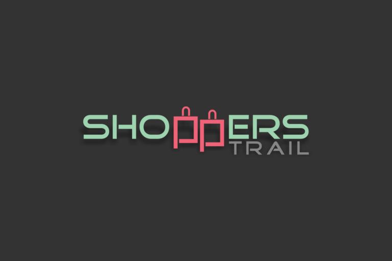 Shopperstrail