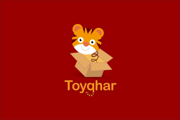 Toyghar