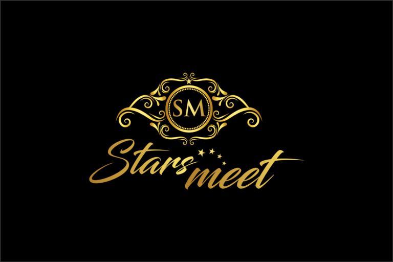 Stars Meet