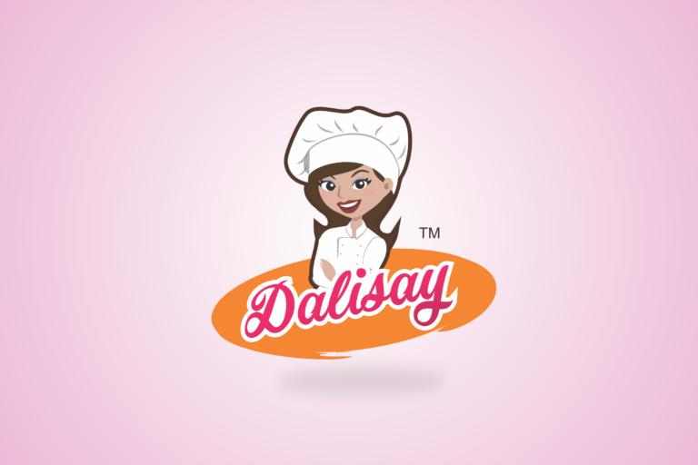 Dailysay