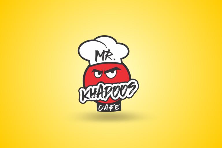 Mr. Khadoos Cafe