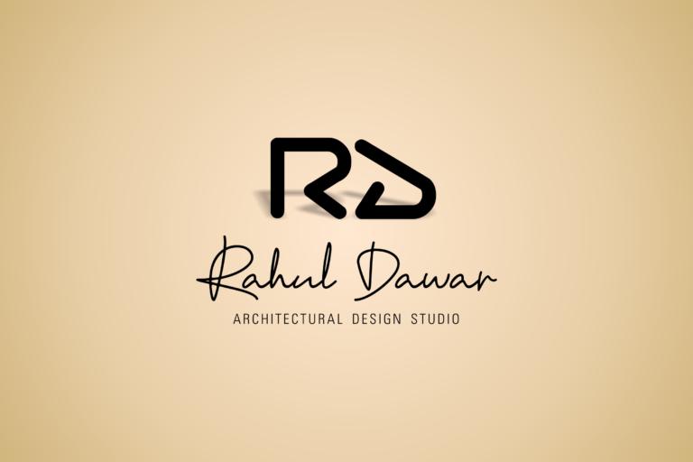 Rahul Dawar