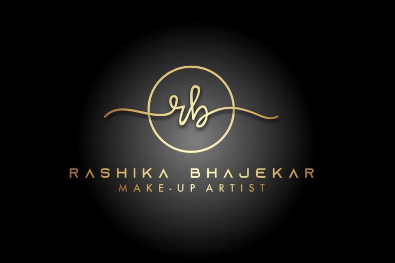 Rashika Bhajekar Makeup-Up Artist