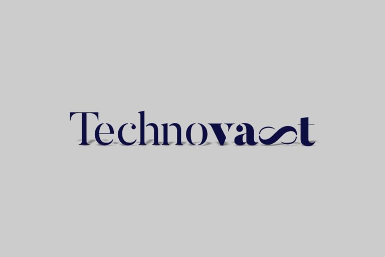 Technovast