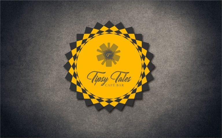Tipsy Tales