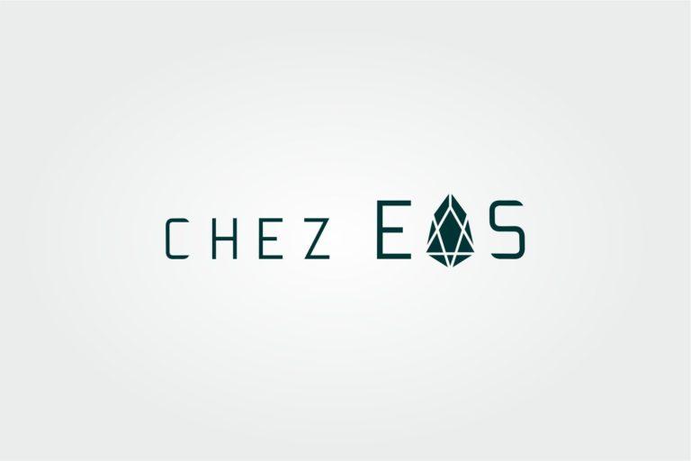 ChezEOS