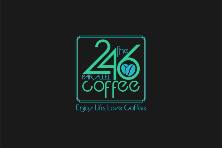 246 Cafe