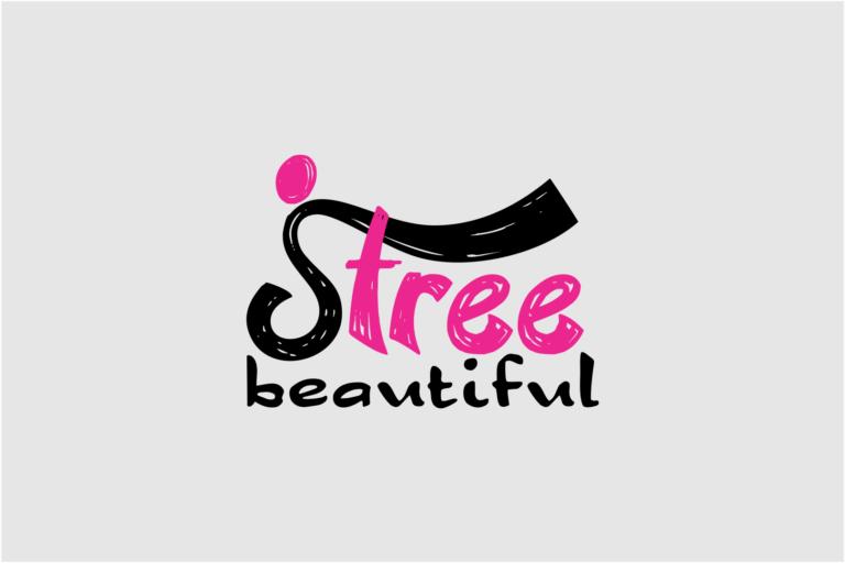 Stree Beautiful