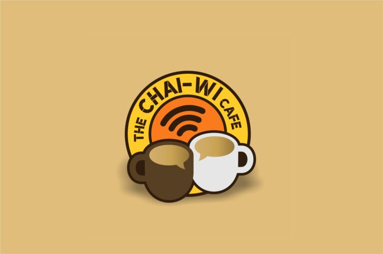 The Chai-Wi Cafe