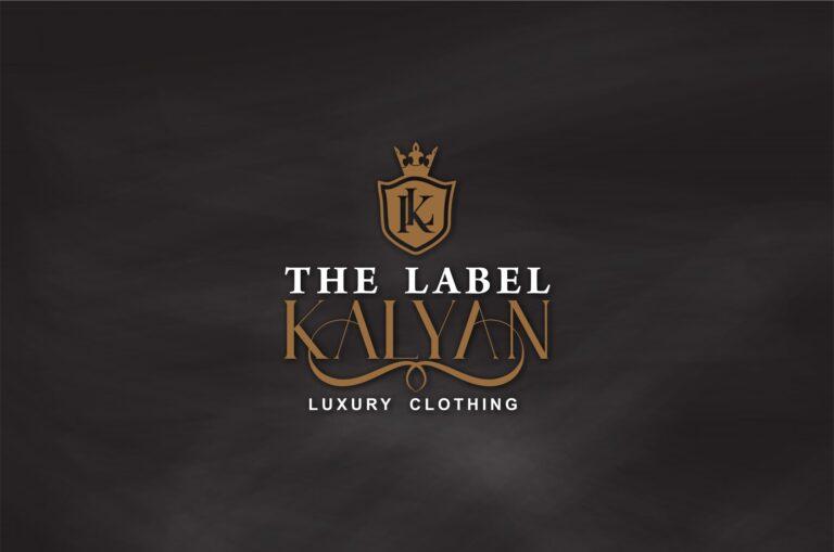 The Label kalyan