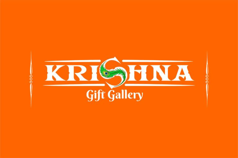 Krishna Gift Gallery
